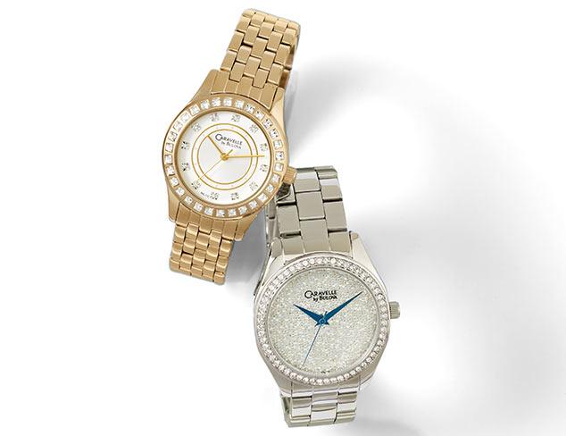 $59 & Under: Watches at MYHABIT