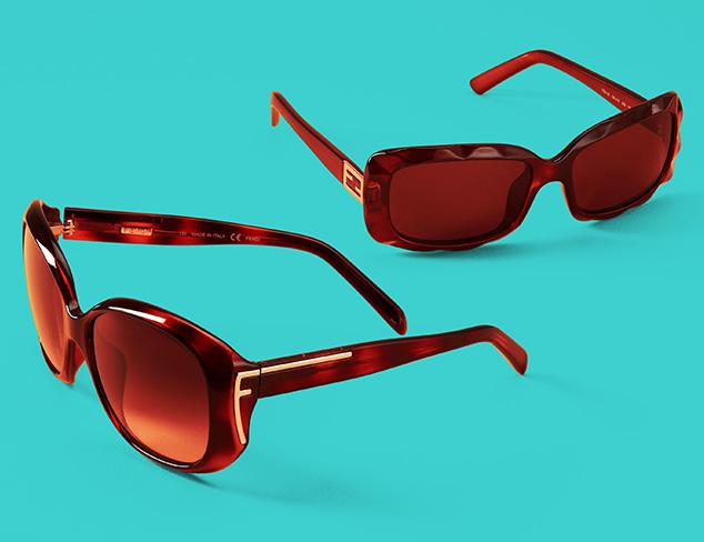 $99 & Under: Sunglasses at MYHABIT