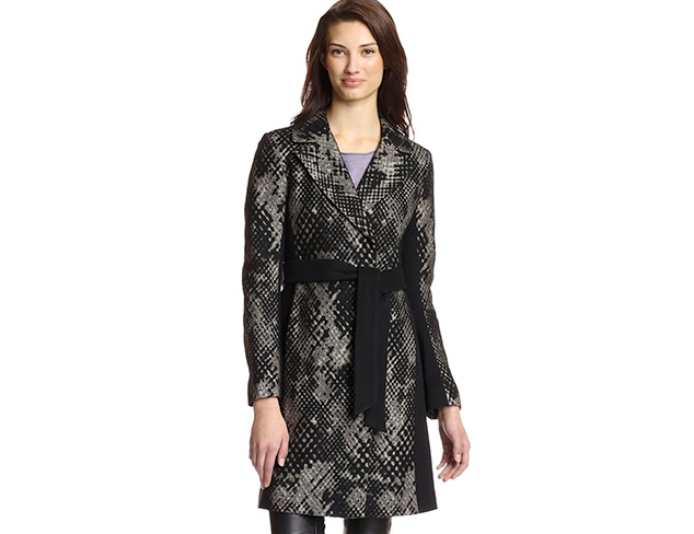Almost Gone: Clothing Size S, 4 & 6 at MYHABIT