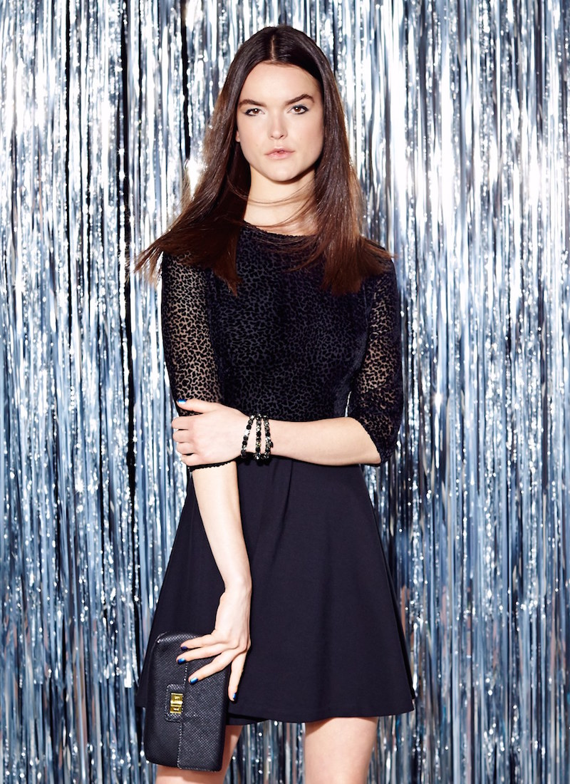 Let S Party New Year S Eve Dresses Lookbook Nawo
