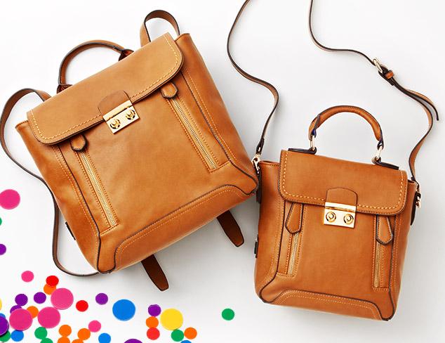 CXL by Christian Lacroix Handbags & More at MYHABIT