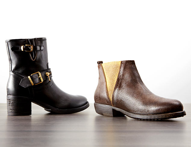 Contemporary Favorites: Vince Camuto & More at MYHABIT