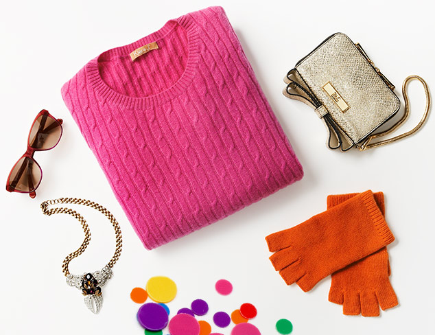 Gifts for Her: $99 & Under at MYHABIT
