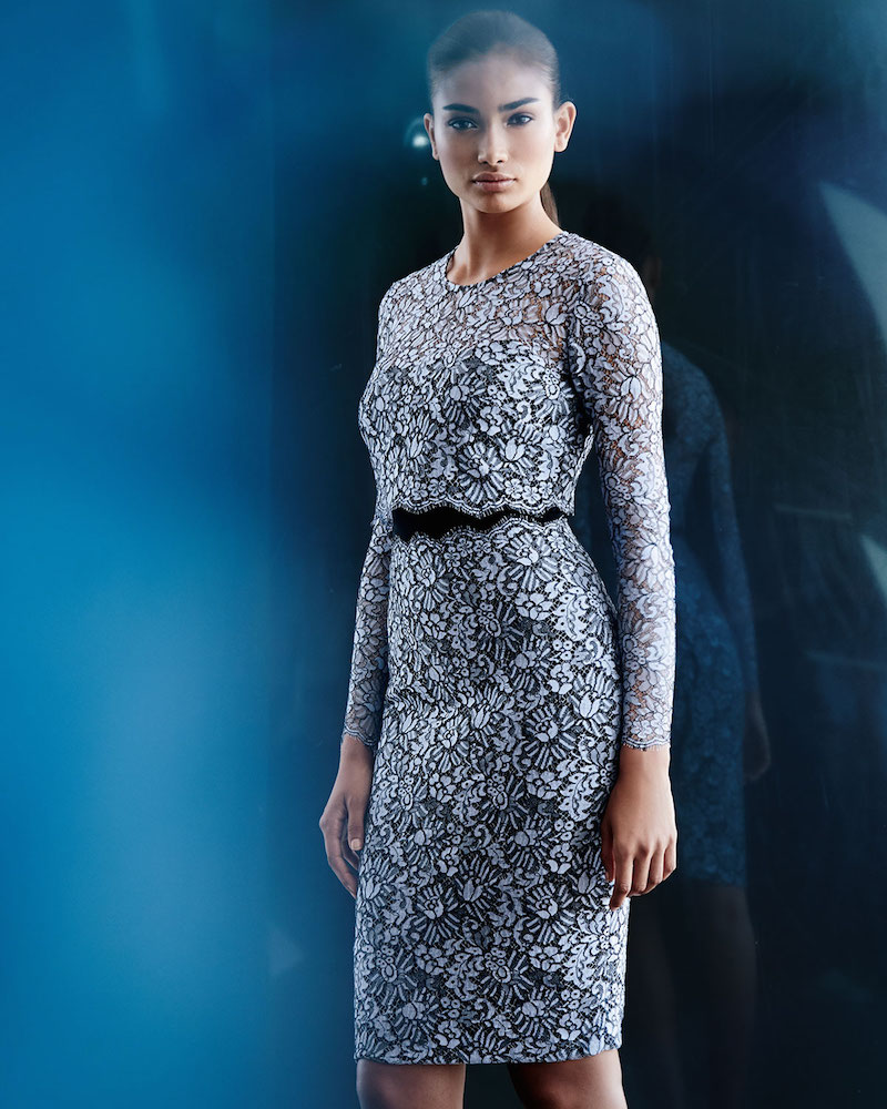 2875f8214bd Long Sleeve Cocktail Dresses Neiman Marcus - Data Dynamic AG