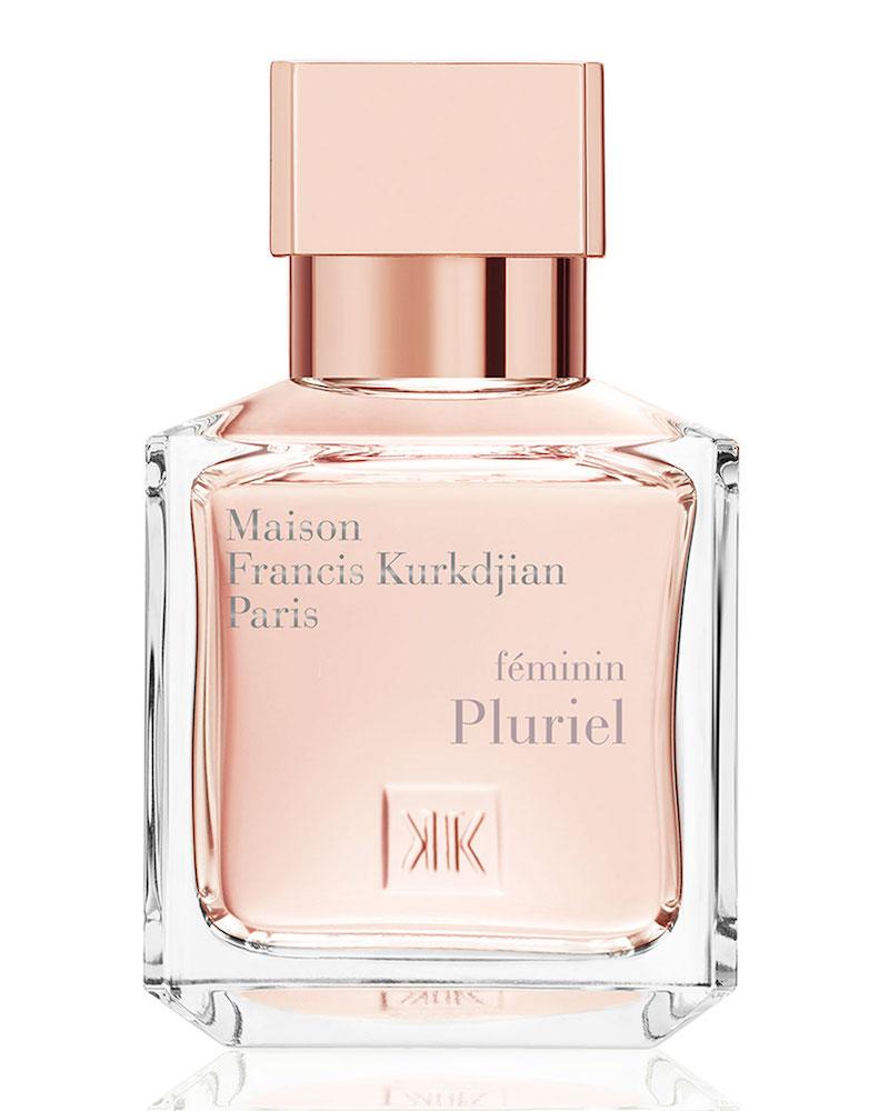 Maison Francis Kurkdjian Féminin Pluriel Eau de Parfum