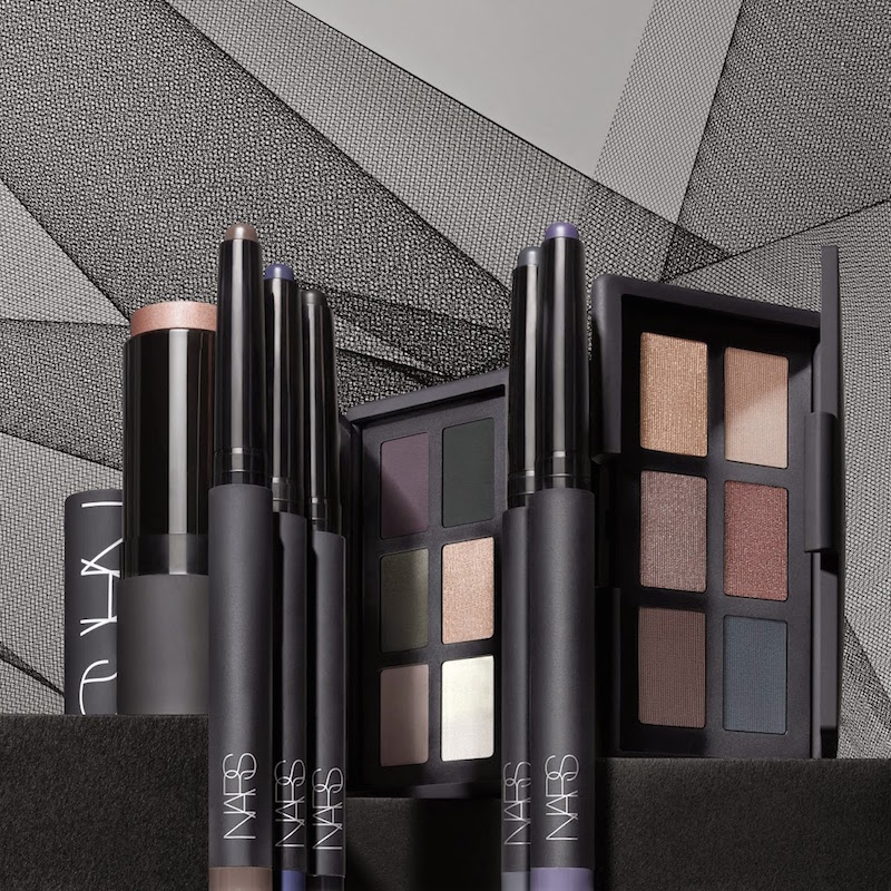 NARS Eye-Opening Act Collection_1