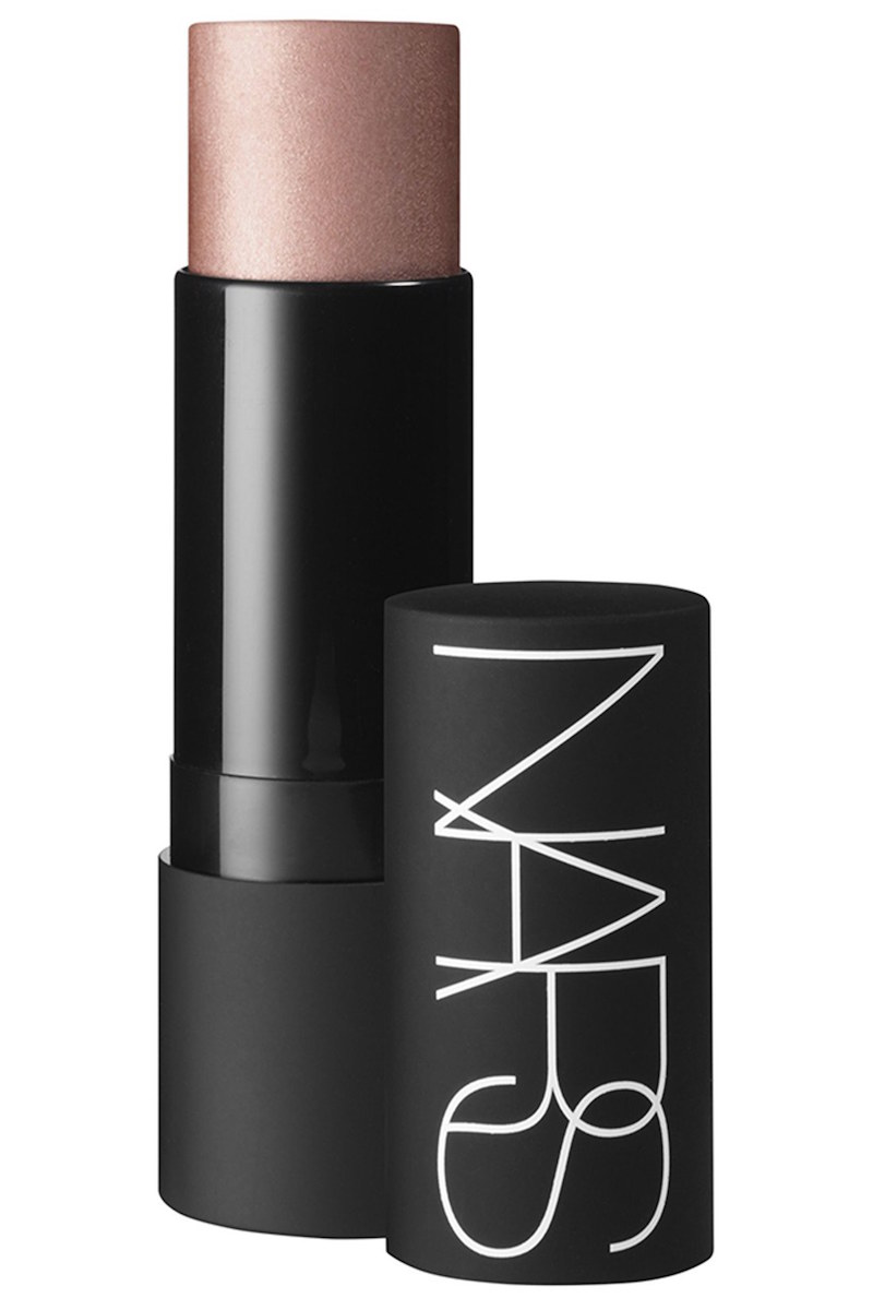 NARS Eye-Opening Act - The Multiple Stick