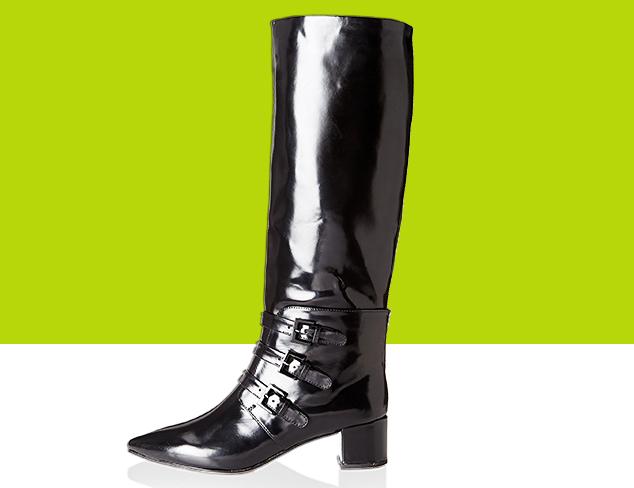 New Markdowns: Designer Boots at MYHABIT