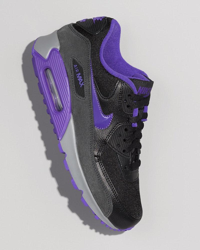 Nike Air Max - Essential Sneaker