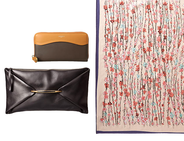 Nina Ricci Bags & Accessories at MYHABIT