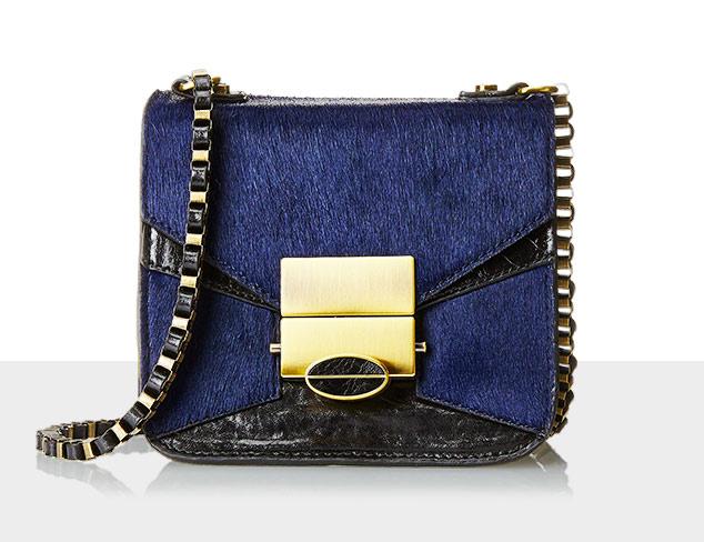 The Season's Best: Handbags at MYHABIT