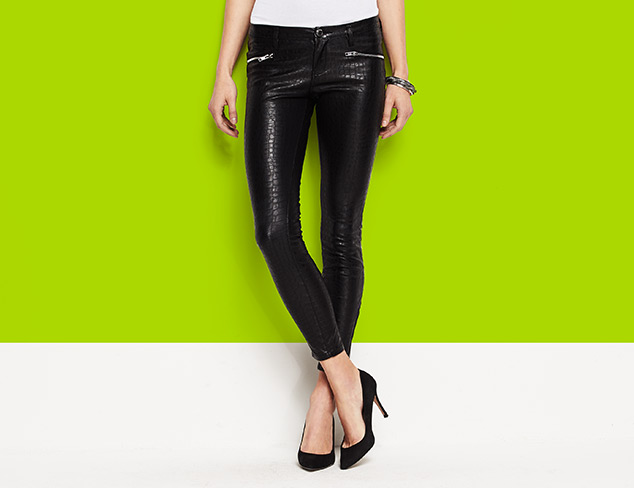 Under $49: BLANKNYC, Lucky Jeans & More at MYHABIT