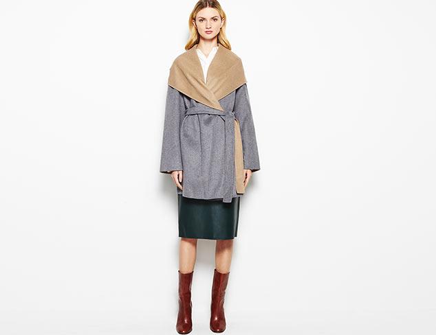 Up to 70% Off: Calvin Klein at MYHABIT