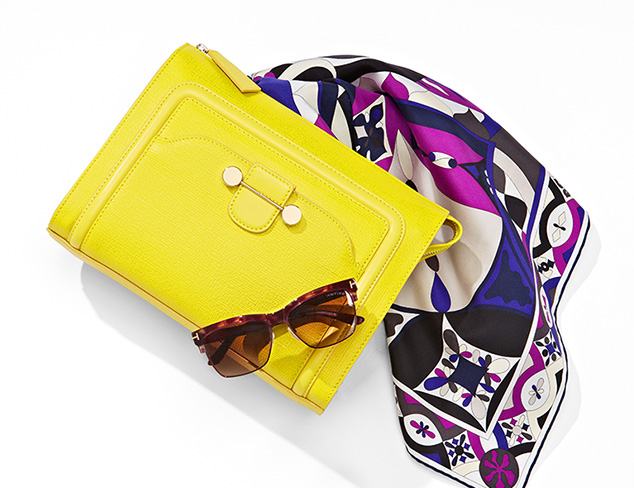 Up to 80% Off: Designer Bags & Accessories at MYHABIT