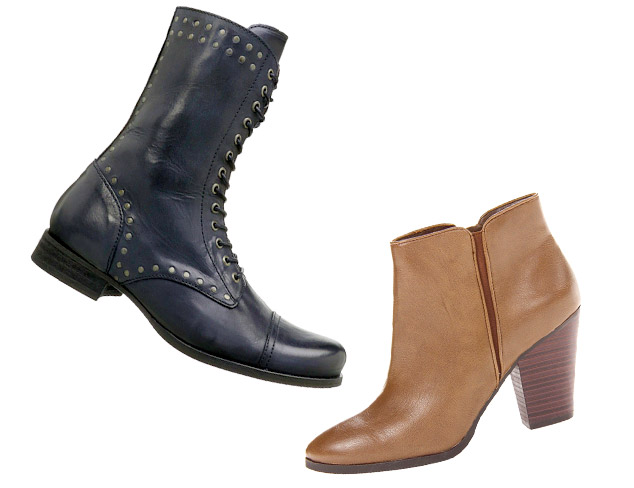 Up to 80% Off: Shoes & Boots at MYHABIT