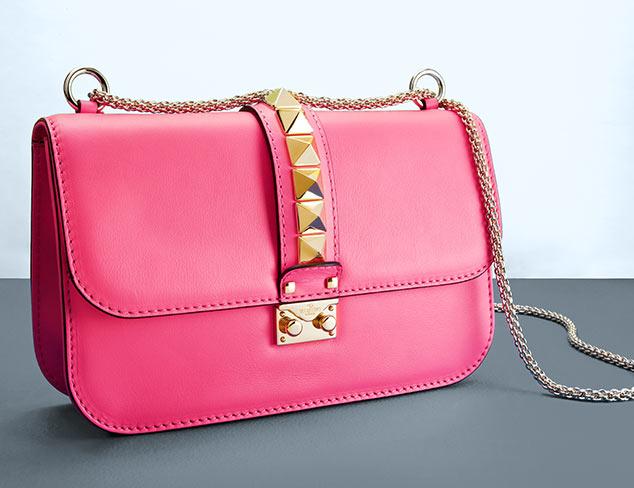 Valentino Bags & Accessories at MYHABIT