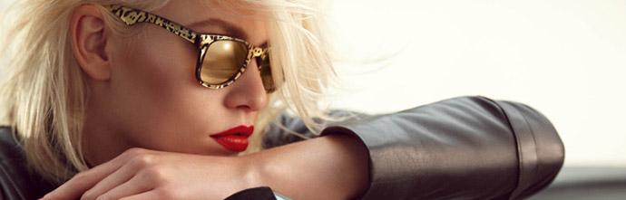 Winter Sunglasses Boutique 14.12.26 at BrandAlley