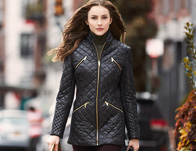 $49 & Up: Outerwear at MYHABIT