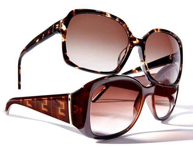 $65 & Up: Designer Sunglasses at MYHABIT