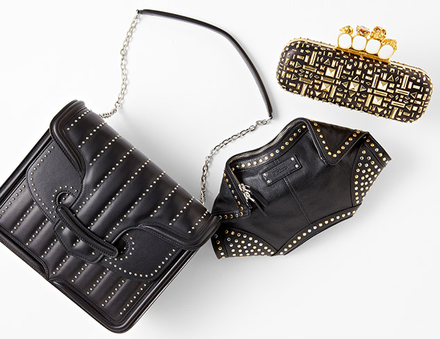 Alexander-McQueen-Handbags-at-MYHABIT.jpg