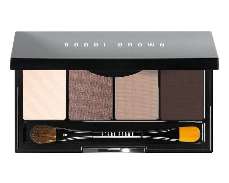 Bobbi Brown 'Bobbi's Browns' Eye Palette
