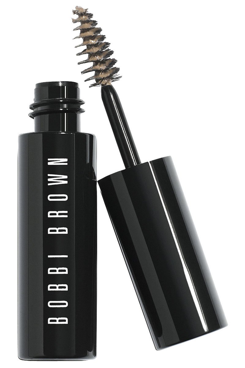 Bobbi Brown 'Natural ' Brow Shaper & Hair Touch-Up