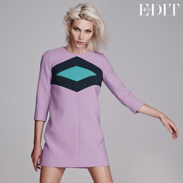 COLOR CONTROL Aline Weber for The EDIT_2