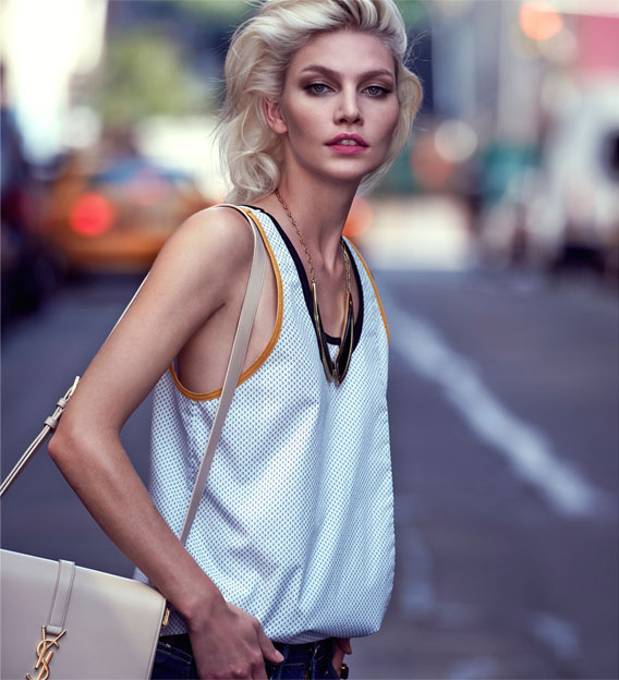 COLOR CONTROL Aline Weber for The EDIT_4