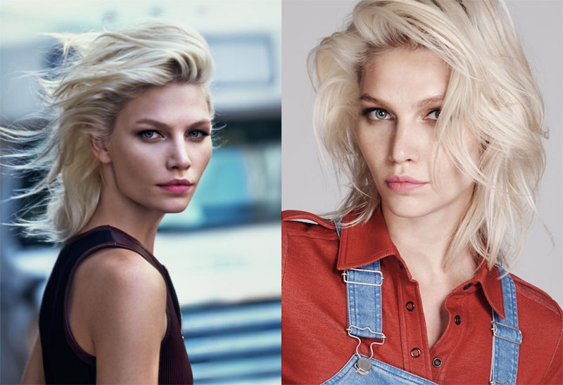 COLOR CONTROL Aline Weber for The EDIT_6