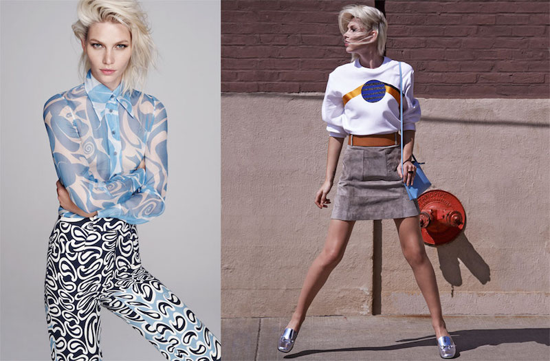 COLOR CONTROL Aline Weber for The EDIT_7