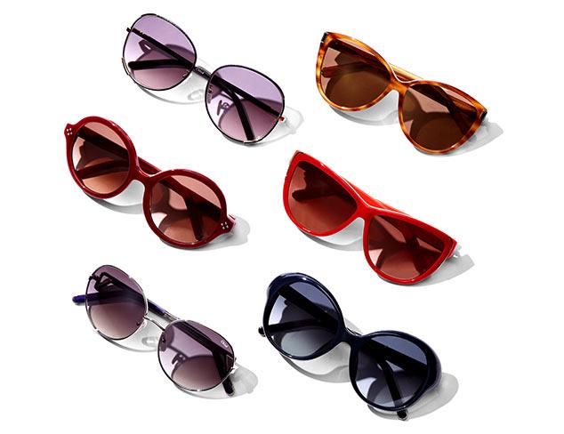 Chloé Sunglasses at MYHABIT