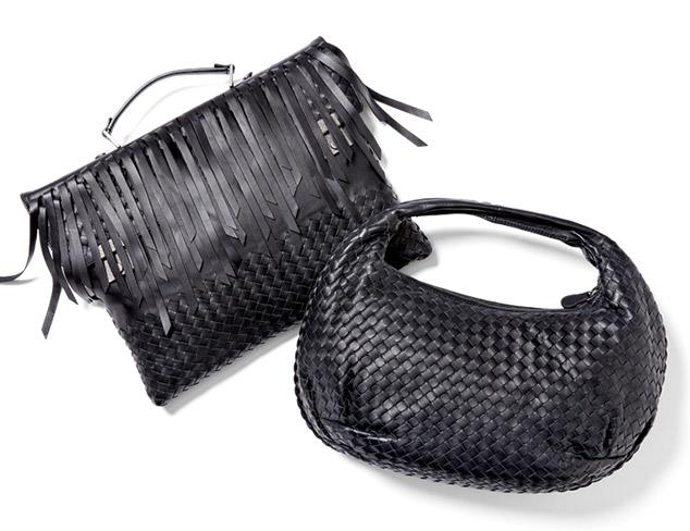 Classically Chic: Designer Handbags at MYHABIT