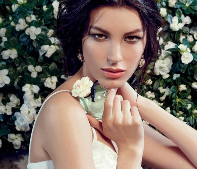 Dolce&Gabbana Beauty 'Dolce' Eau de Parfum Spray