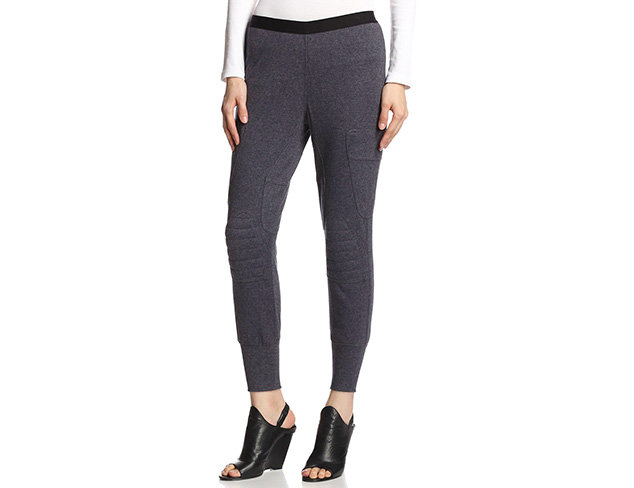 Everyday Essentials: Leggings & Relaxed Pants at MYHABIT