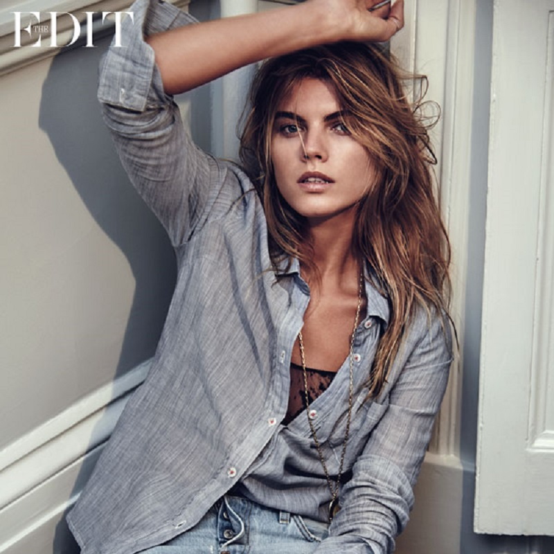 Feel Blue Maryna Linchuk for The EDIT_8