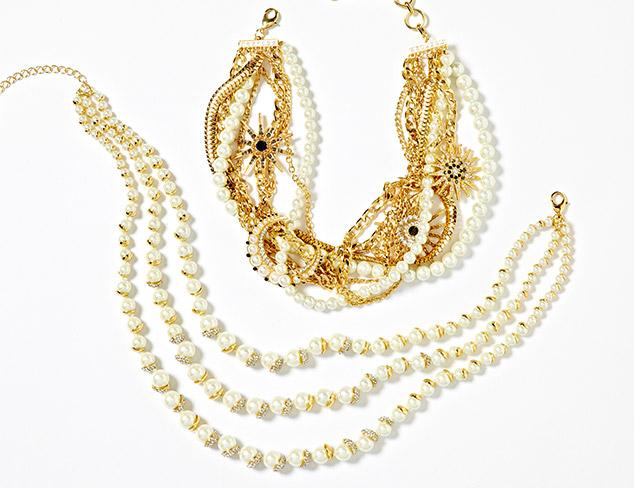 Fragments Jewelry at MYHABIT