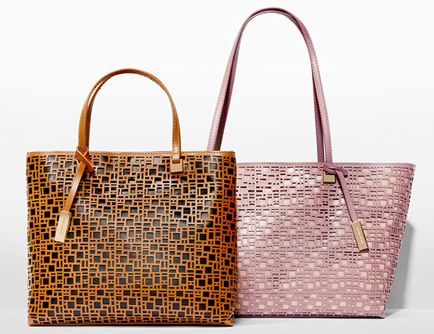 Ivanka Trump Handbags at MYHABIT