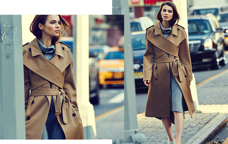 Fashion Fanny Pack 2015