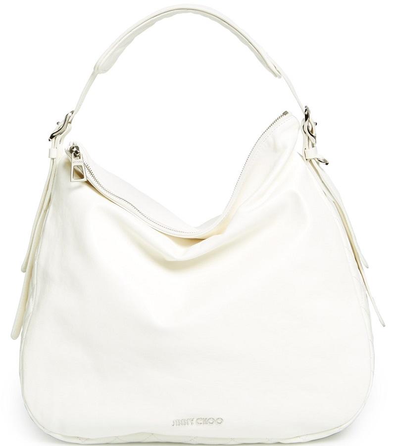 Nordstrom Hobo Bags