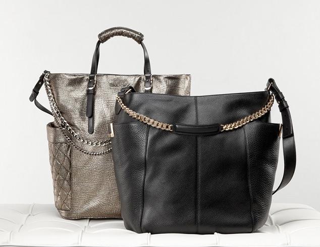 New Markdowns: Designer Handbags at MYHABIT
