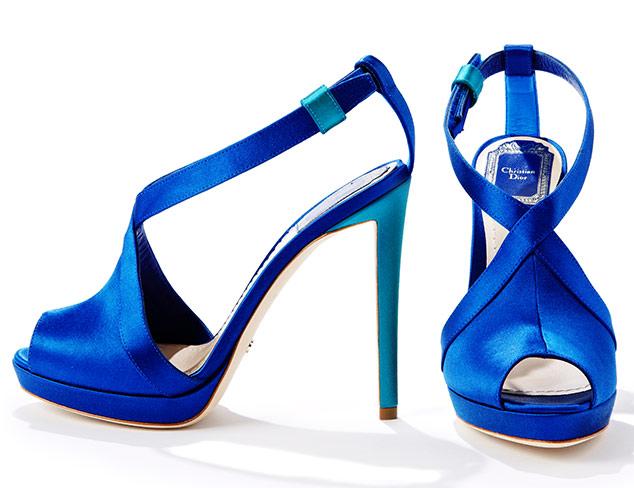 New Markdowns: Dior & Jimmy Choo at MYHABIT