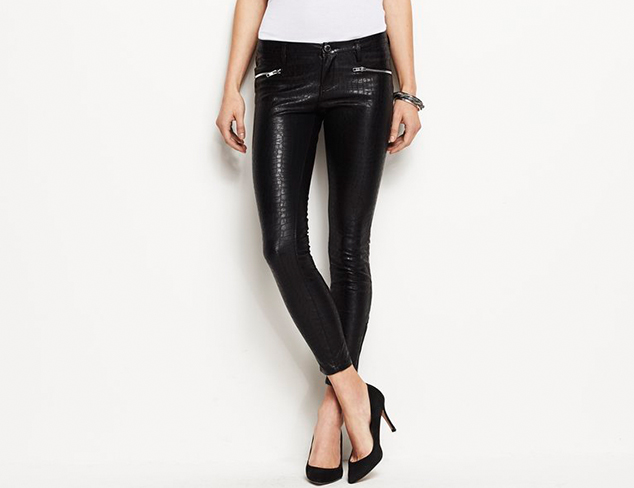 New Markdowns: Skinny Jeans at MYHABIT