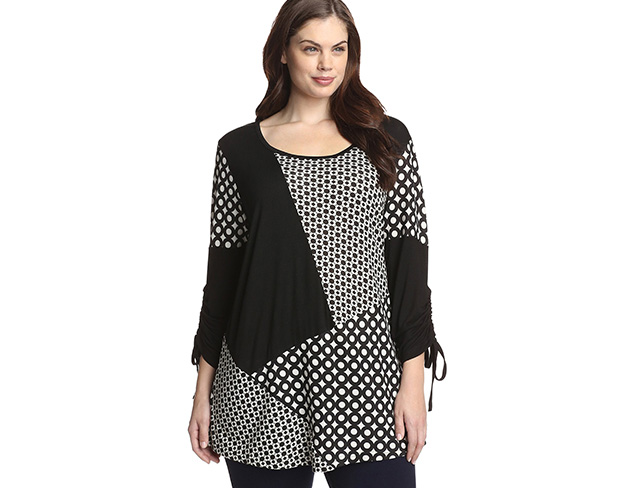 Styles for Every Day incl. Plus Sizes at MYHABIT