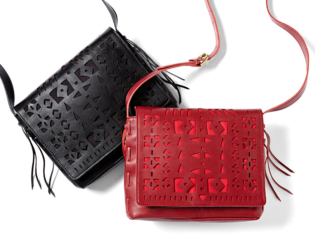 Under $150: Cross-Body Bags at MYHABIT