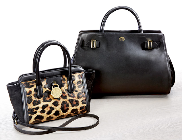 Vince Camuto Handbags at MYHABIT