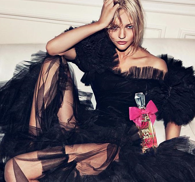 juicy-couture 'Viva la Juicy' Eau de Parfum
