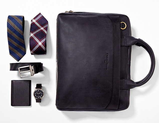 50 Great Gifts for Him at MYHABIT