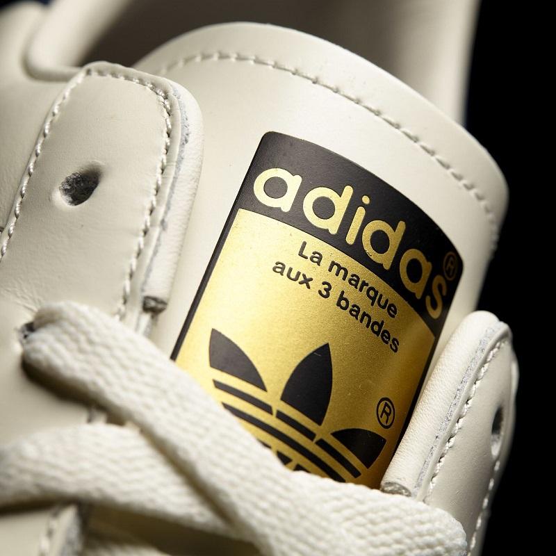 lengueta adidas superstar