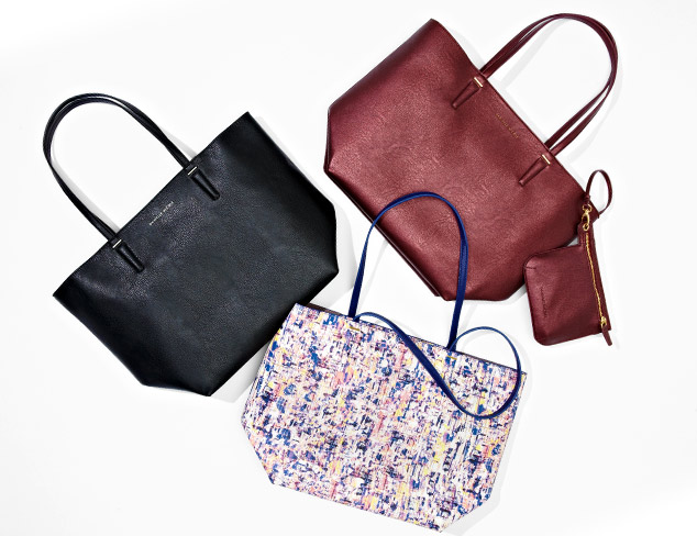 Bags by Danielle Nicole & More at MYHABIT