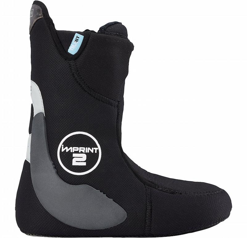 Burton x Frye Snowboard Boot_3